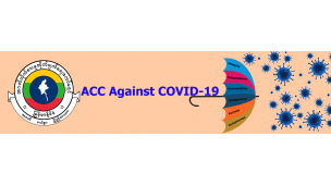ACC Against COVID-19 (145)