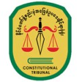 Constitutional Tribunal