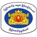 Pyidaungsu Hluttaw