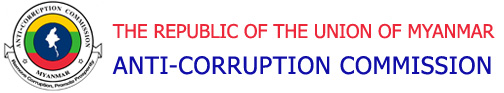 Anti-Corruption Commission